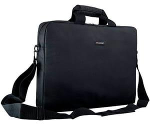 LOGIC BASIC BAG 15.6