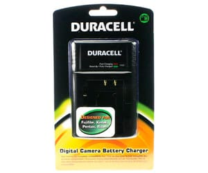 DURACELL DR5700C CANON