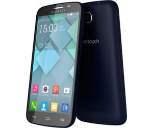 ALCATEL POP C7 NEGRO (DUAL SIM)
