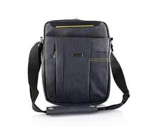MODECOM BOLSA TABLET ARROW 10.1''