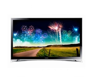 SAMSUNG UE22H5600AW TELEVISOR 22'' LCD FULL HD SMART TV WIFI