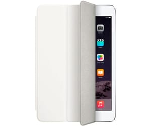 APPLE SMART COVER IPAD MINI 3 BLANCO