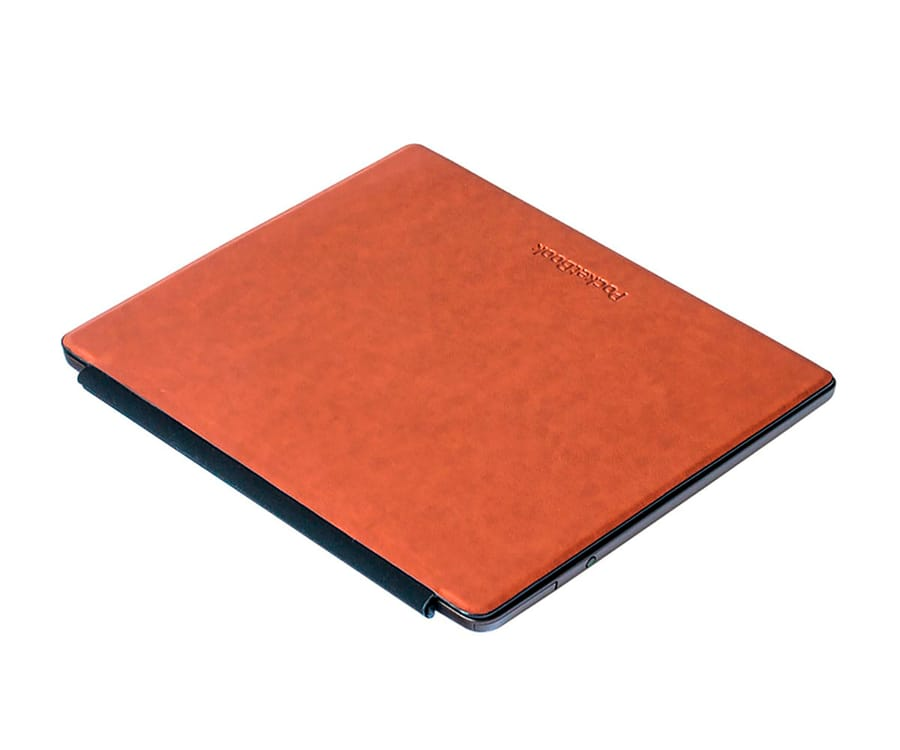 POCKETBOOK FUNDA PARA POCKETBOOK INKPAD 840 MARRÓN