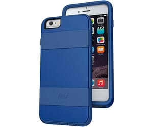 PELI PROGEAR FUNDA AZUL PROTECCIÓN TOTAL IPHONE 6/6s PLUS