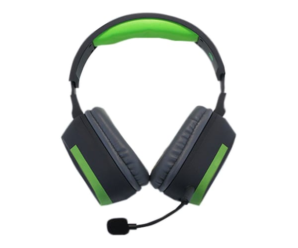 KEEP OUT HX8V2 AURICULARES GAMING HIFI 7.1 CON MICRÓFONO INTEGRADO