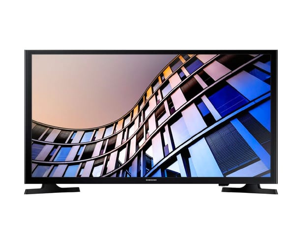 SAMSUNG UE32M4005AW TELEVISOR 32'' LCD LED HD 100Hz CON HDMI Y USB REPRODUCTOR MULTIMEDIA