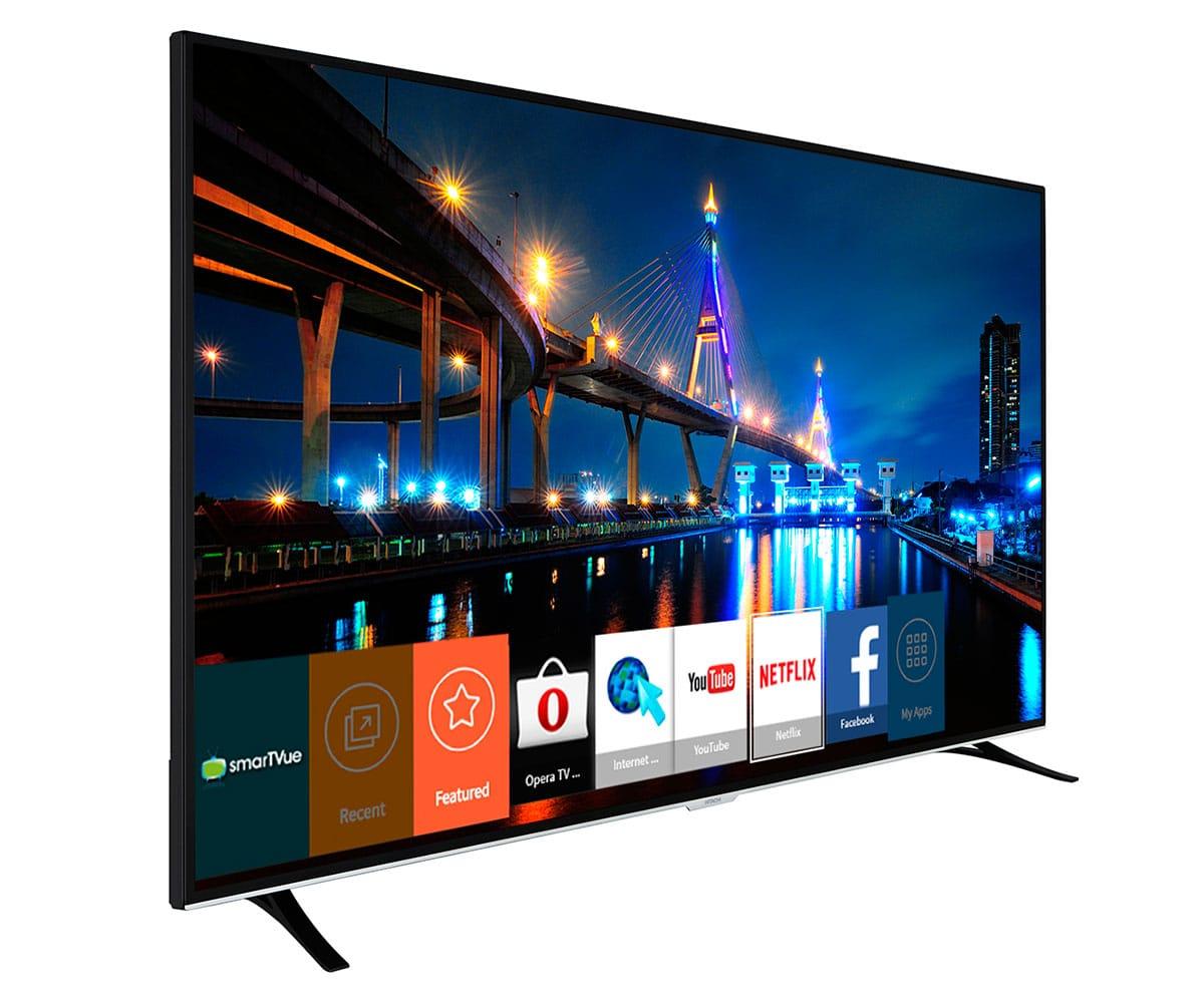e82be370c22 ... HITACHI 75HL17W64 TELEVISOR 75   LCD LED UHD 4K HDR 2000Hz SMART TV  WIFI BLUETOOTH