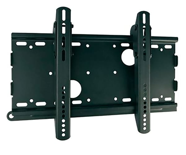FONESTAR STV-660N SOPORTE INCLINABLE DE PARED PARA TV DE 32'' A 55''